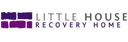 Little House Inc.